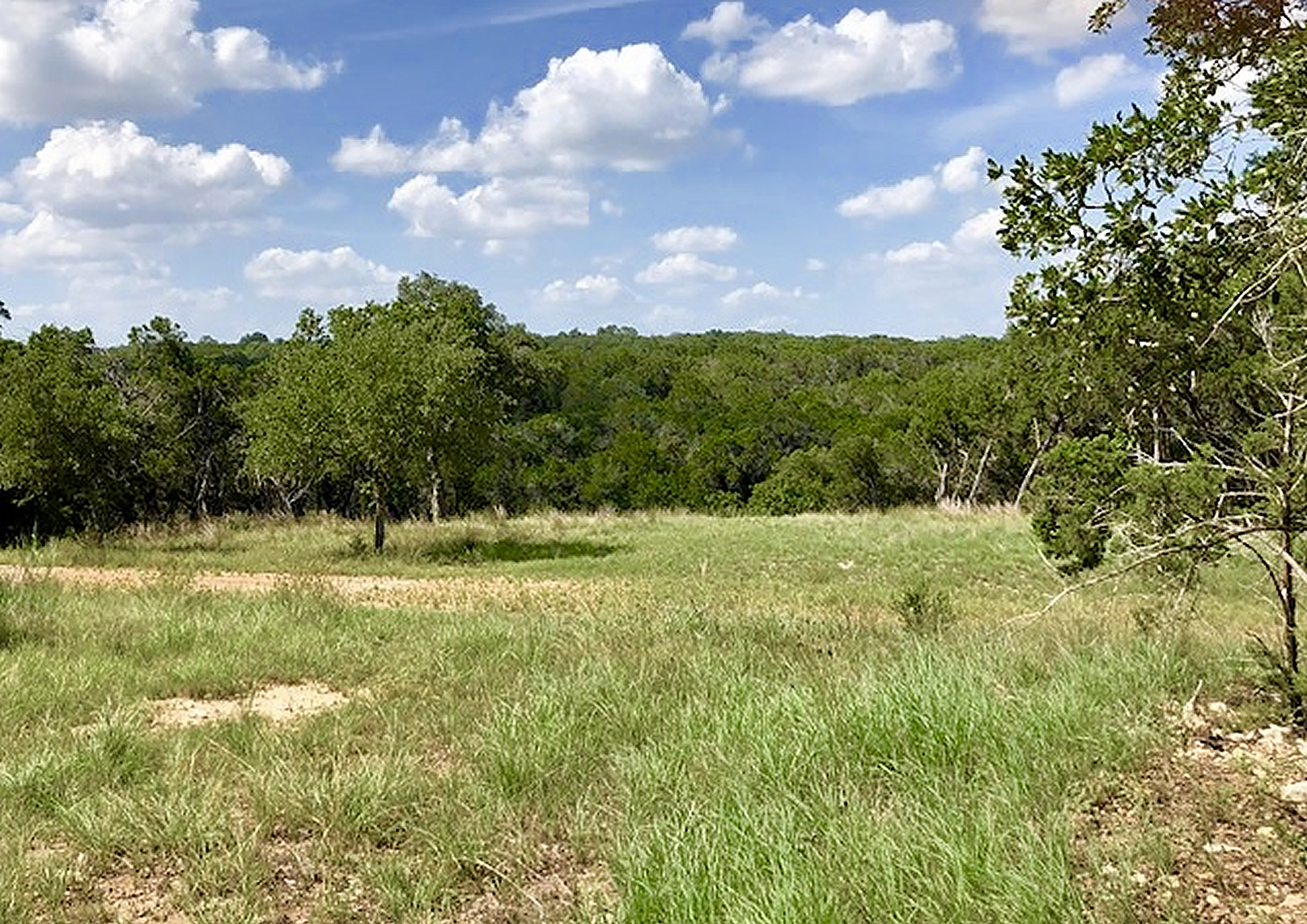 Springs of Cordillera Ranch Lot for Sale