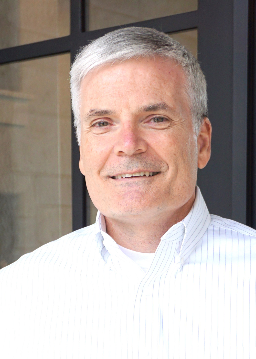 Dean Smith - VP of Sales at Lifestyle Custom Homes