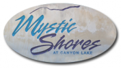 Mystic Shore - Canyon Lake Neighborhood