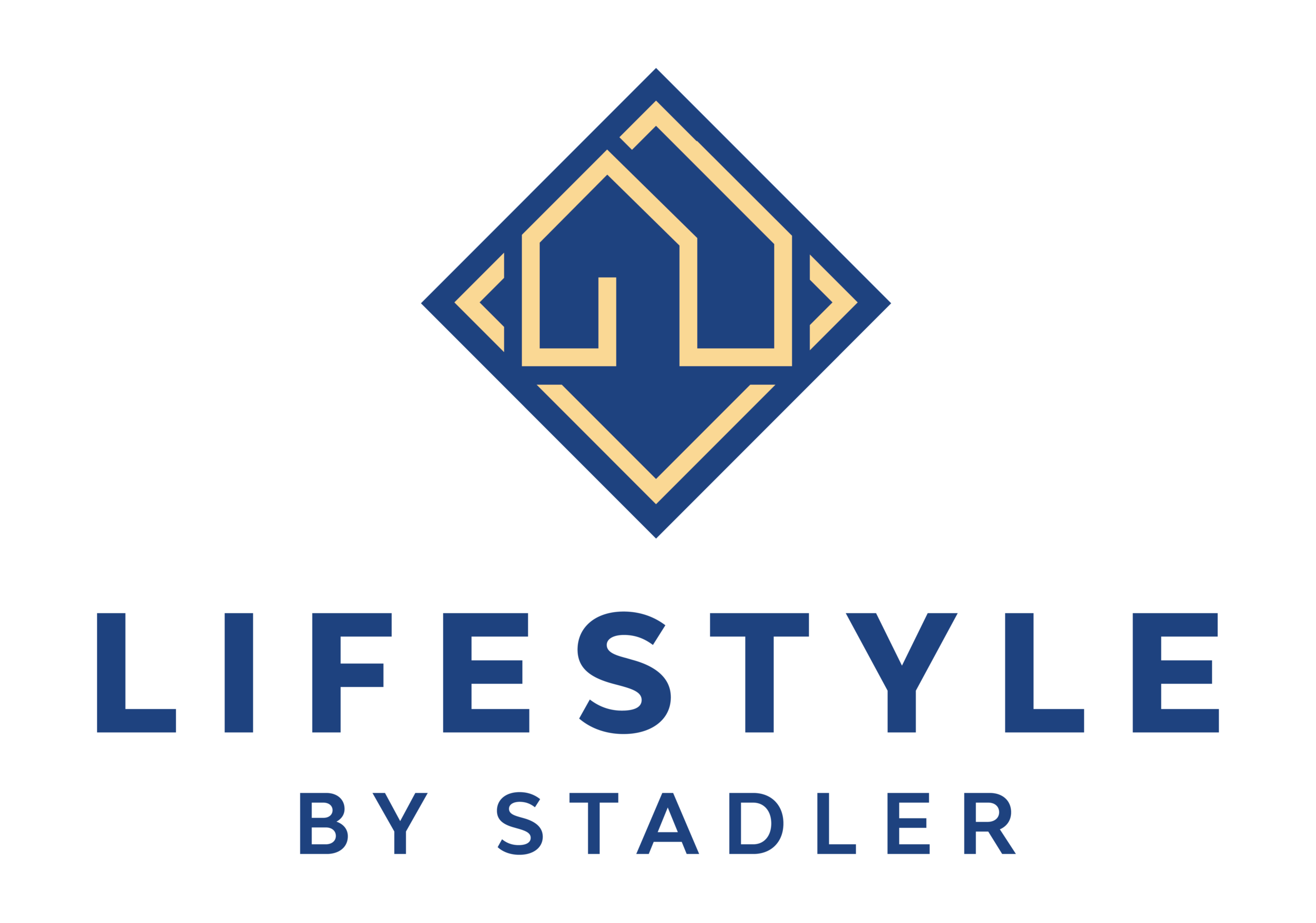 Lifestyle by Stadler - San Antonio Custom Home Builder