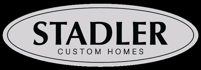 Gray Stadler Custom Homes Logo