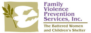 The Battered Women's Shelter of San Antonio