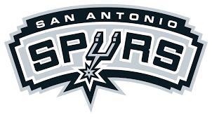 Lifestyle by Stadler love the San Antonio Spurs