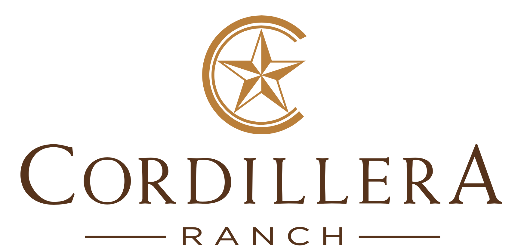 Cordillera Ranch Logo
