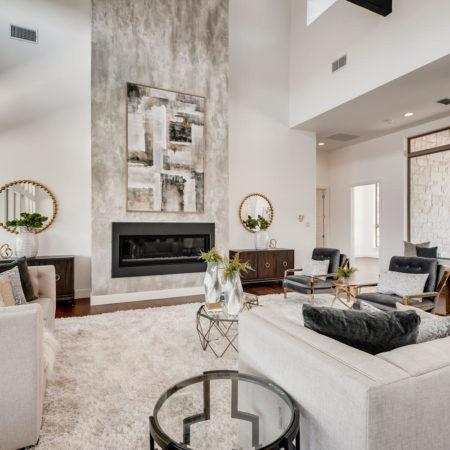 650 Winding Ravine San Antonio-large-004-006-Living Room-1499x1000-72dpi