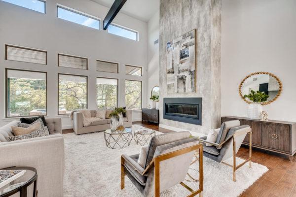 650 Winding Ravine San Antonio-large-005-005-Living Room-1499x1000-72dpi