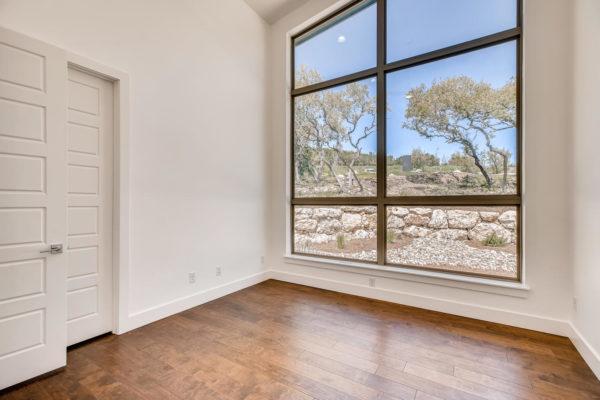 650 Winding Ravine San Antonio-large-011-028-Office-1499x1000-72dpi