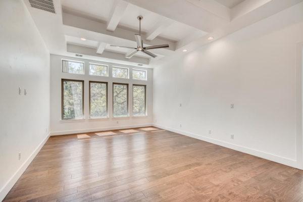 650 Winding Ravine San Antonio-large-017-017-Master Bedroom-1499x1000-72dpi