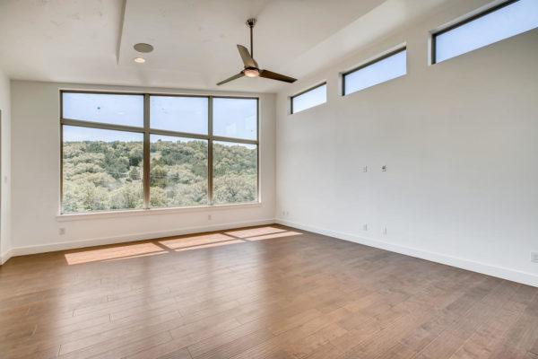650 Winding Ravine San Antonio-large-027-025-2nd Floor Family Room-1500x1000-72dpi
