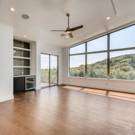 650 Winding Ravine San Antonio-large-029-026-2nd Floor Family Room-1500x1000-72dpi