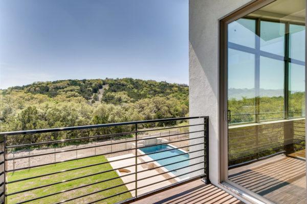 650 Winding Ravine San Antonio-large-032-037-Balcony-1500x1000-72dpi