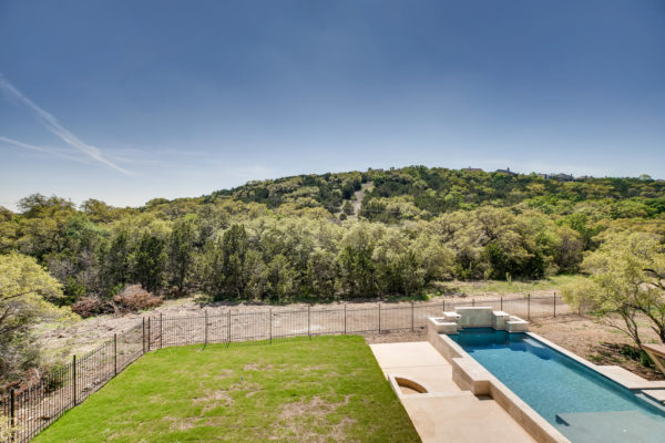 650 Winding Ravine San Antonio-large-033-038-Balcony-1500x999-72dpi