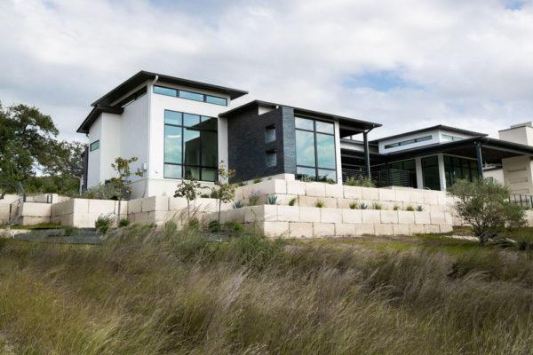 Boerne Custom Home Builder