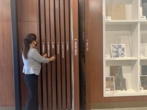 Lifestyle by Stadler Interior Designer Lori Munn
