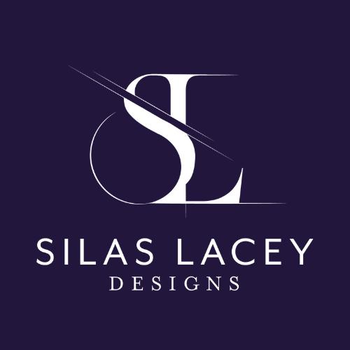 Best San Antonio Architects - Silas Lacey