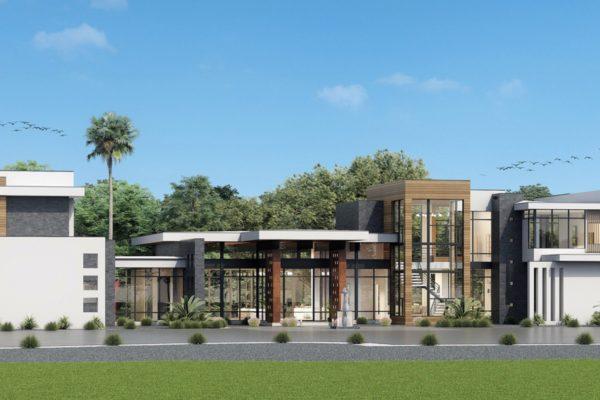 Best San Antonio Architects