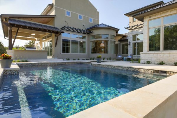 Construction Vlogs - San Antonio Custom Home Builder