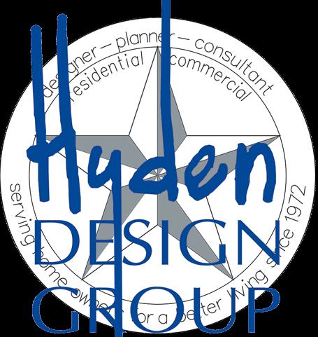 Best San Antonio Architects - Hyden Design Group