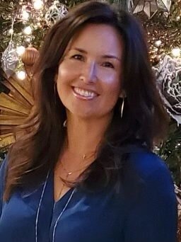 San Antonio Custom Home Builder - Lori Munn of Mindful Designing