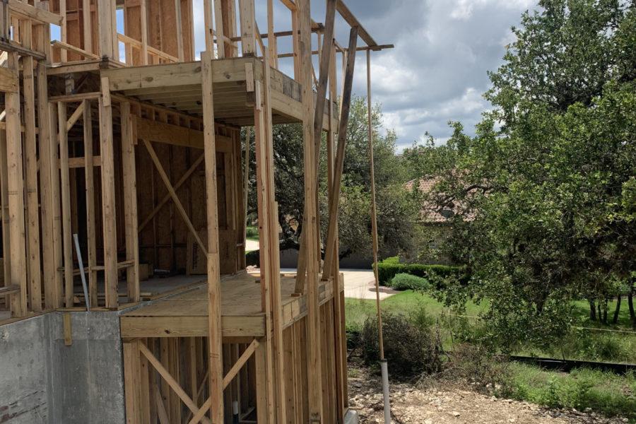 Cordillera Ranch Home for Sale